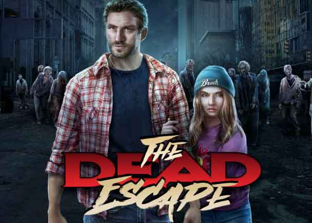 the dead escape slot