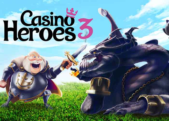 CasinoHeroes3_1