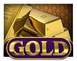 Lapalingo.com Casino gold slot