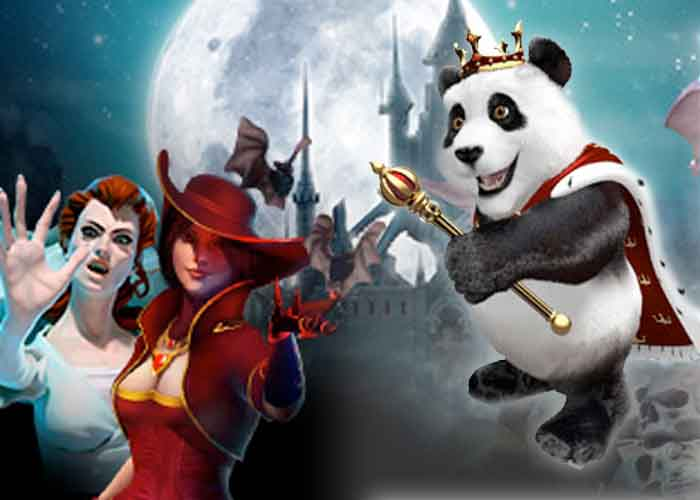 royal-panda-halloween-turnier-2