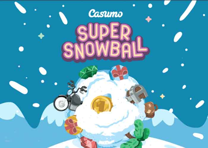 casumo-super-snowball