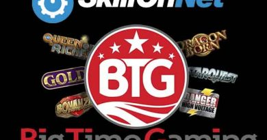 big-time-gaming-skillonnet