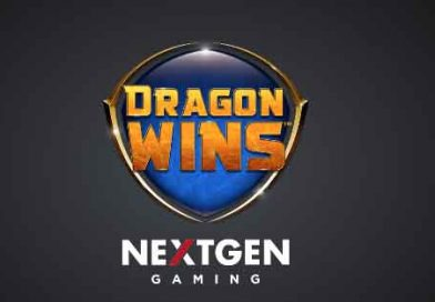 dragon wins slot