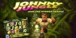 johnny-jungle-slot