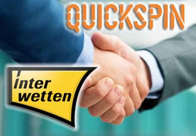 quickspin- und interwetten casinos