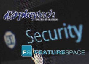 Playtech integriert das Betrugserkennungstool Featurespace