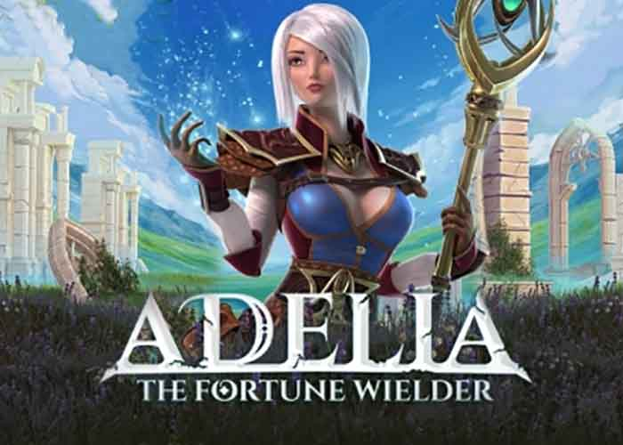 Adelia-The-Fortune-Wielder-slot-1