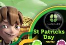 st. patricks dsay im casinoluck
