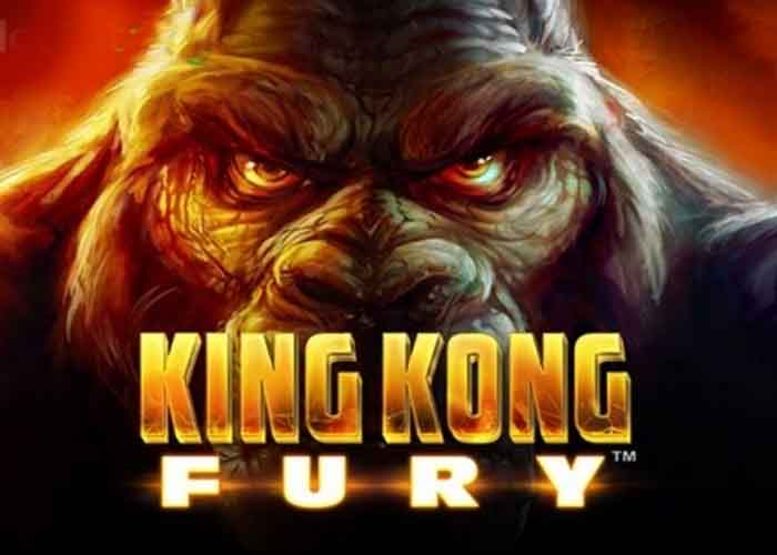 king-kong-fury-slot-1