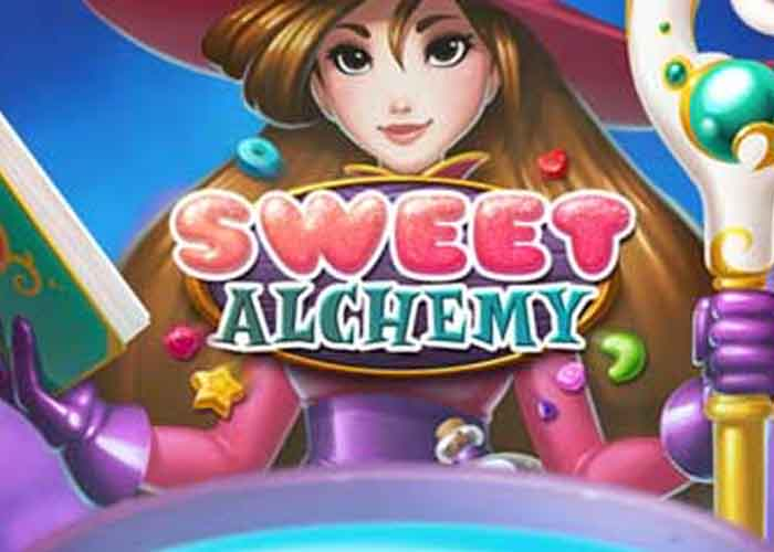 sweet-alchemy-slot-1