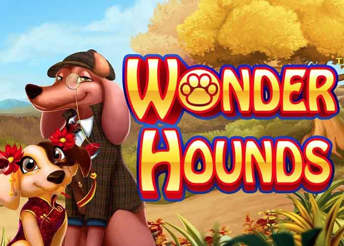 wonder-hounds-slot-3