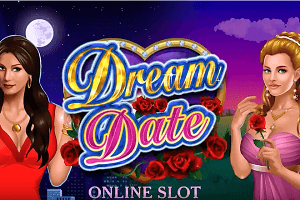 dream date slot von microgaming