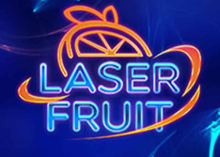 Laser-Fruit-Slot-1