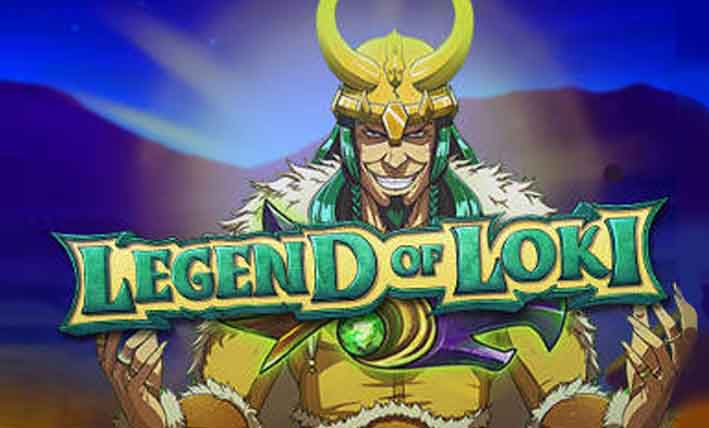 Legend-of-Loki-Slot-1