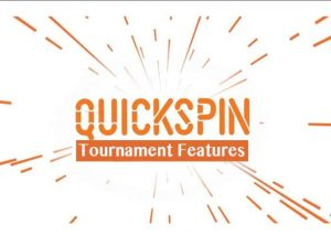 Read more about the article Quickspin Tournament Features – die Slots Turnier Funktion