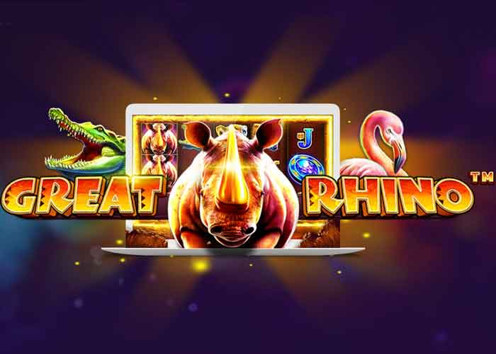 Great-Rhino-Slot-3