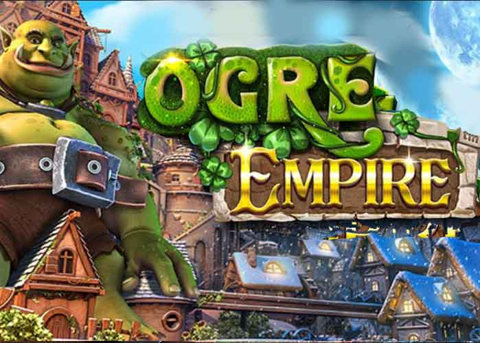 ogre-empire-slot