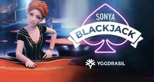 Sona BlackJack