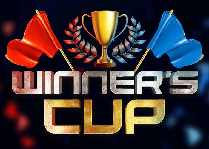 winners-cup-slot