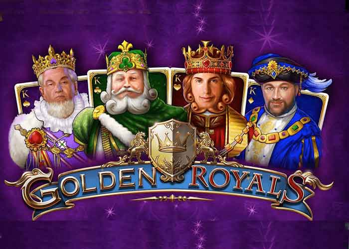 golden-royals-slot-1