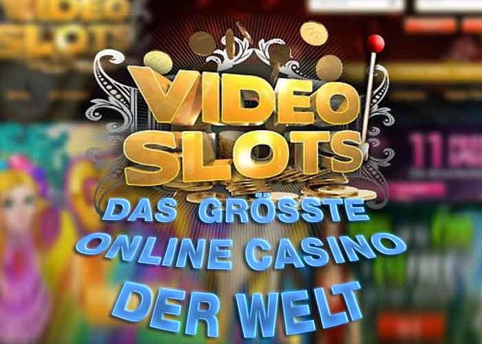videoslots-gtoestes-onlinecasino