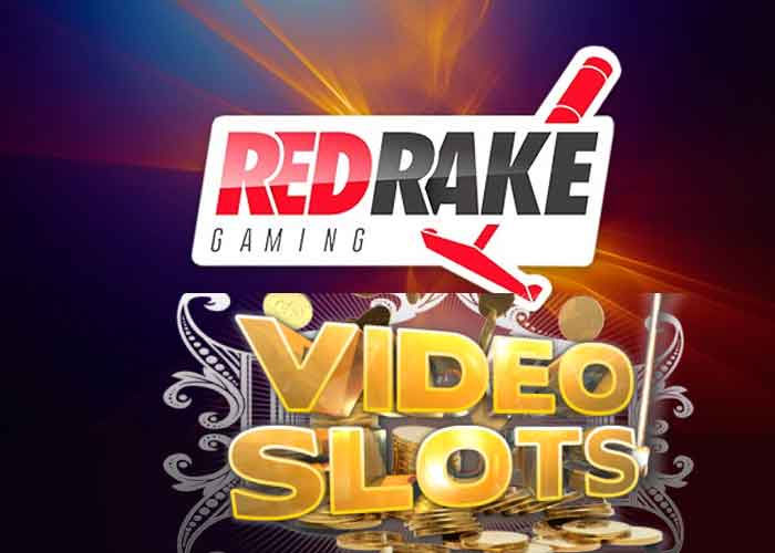 videoslots-und-red-rake-gaming