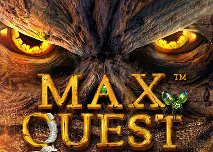 maxquest-slot-5