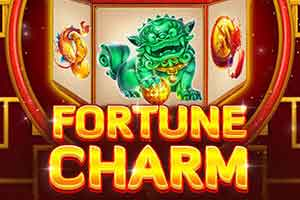 Neue Slots bei Video Slots fortune charm