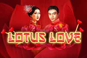 Neue Slots bei Video Slots lotus love