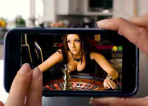 Augmented-Reality-und-Online-Casinos-roulette