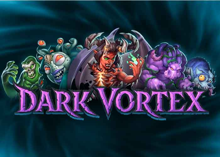 dark-vortex-slot