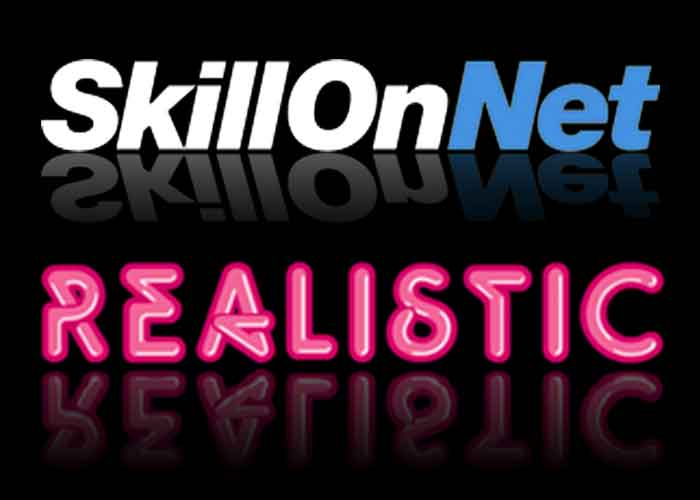 realistic-games-und-skillonnet