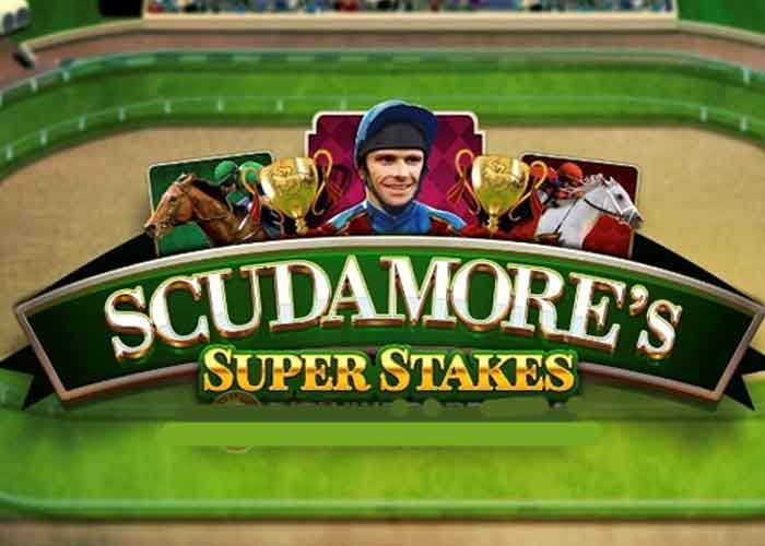 Scudamores-Super-Stakes-Slot-3