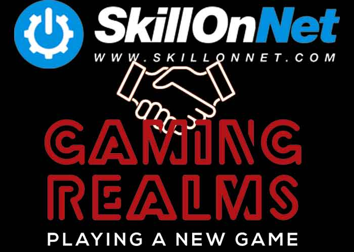 gaming-realms-und-skillonnet