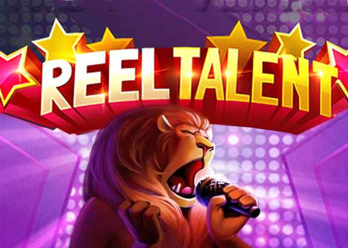 reel-talent-slot