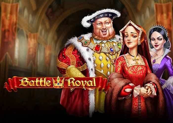Battle-Royal-Slot-1