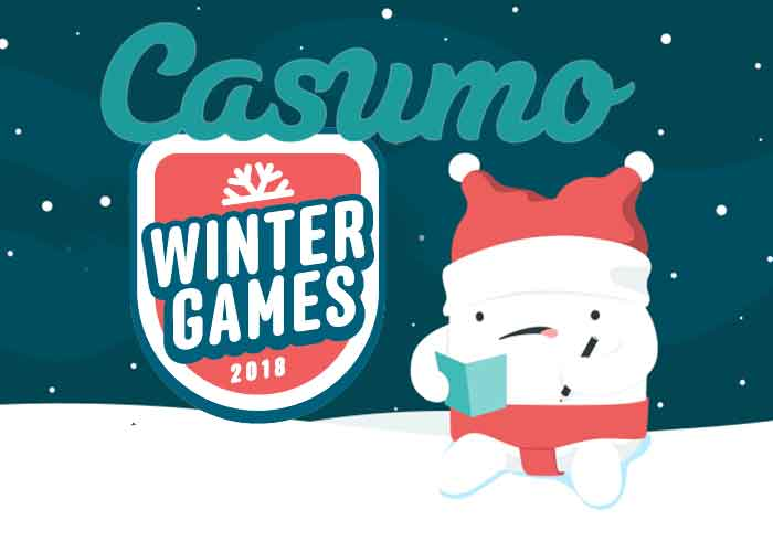 Casumo-Winter-Games