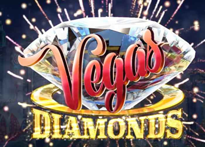 Vegas-Diamonds-Slot