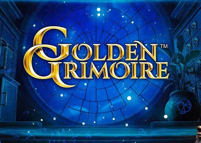 golden-grimoire-slot-2