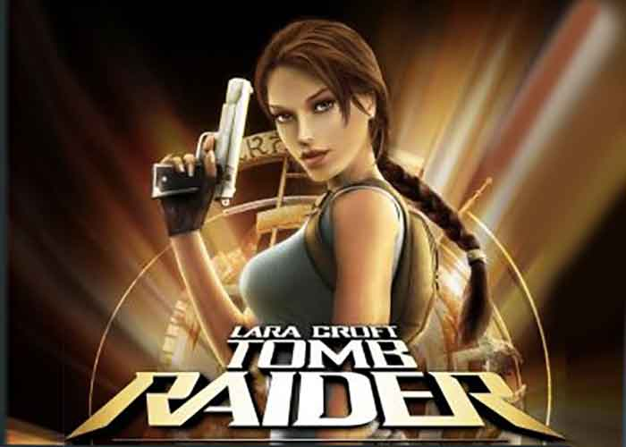 lara-croft-tomb-raider-slot-1