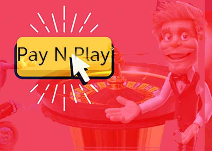 pay-and-play-casinos-2