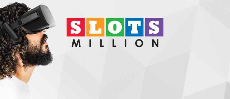 slotsmillion casino test