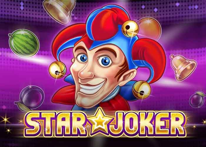 star-joker-slot-1