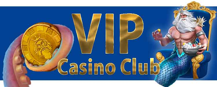 Ahti games Casino test vip club