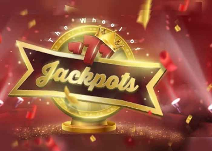 Videoslots-The-Wheel-of–of-Jackpots