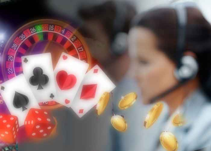 online-casino-support-2