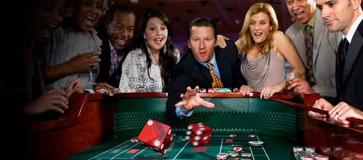 playmillion casino test live casino