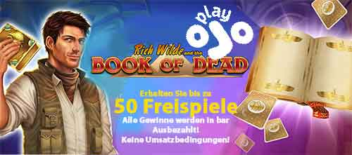 playojo casino test freispiele