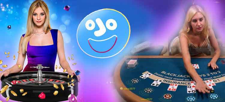 playojo casino test livecasino