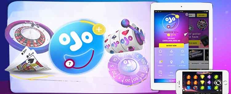 playojo casino test mobiles casino